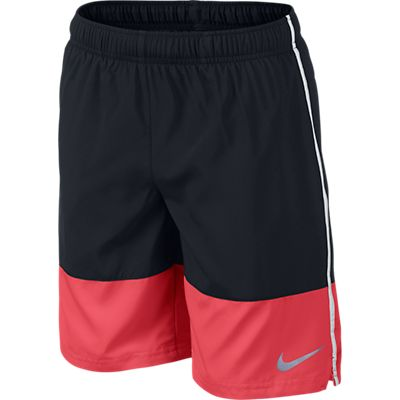 AS NIKE YA DISTANCE SHORT YTH